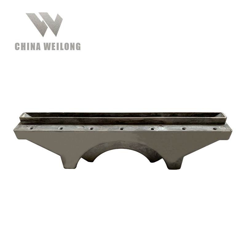 What Are The Characteristics Of Lead Die Casting?